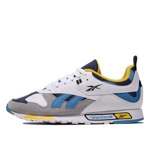 [DV8301] Mens Reebok Classic Leather RC 1.0